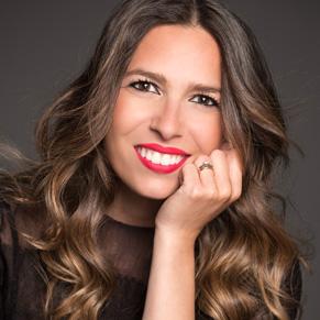 Ana María Ferrer