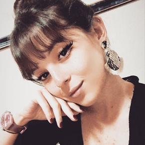 Luisana Costantino